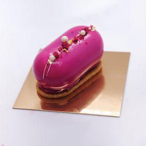 Десерт без сахара Фитнес в Polverol Киев
