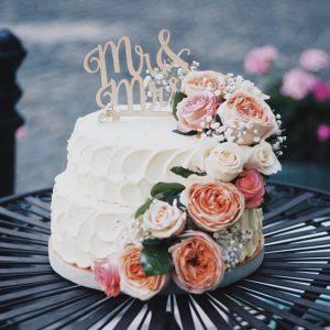 Торт бисквитный вариант 16 в Polverol Киев