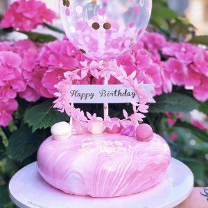 Торт муссовый вариант 25 в Polverol Киев