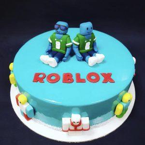 Торт муссовый вариант 31 в Polverol Киев